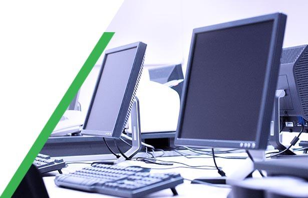 equipo-de-computo-06-20